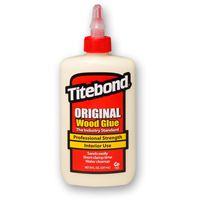 Picture of Titebond Original 237ml
