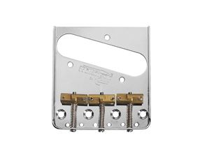 Picture for category Telecaster Bridges