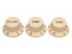 Picture for category Knob Sets