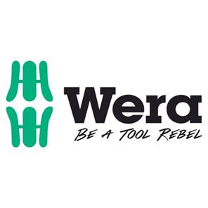 Afbeelding voor merk Wera