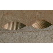 Picture of Iwasaki Flat Medium Wood Carving File with Wood Handle