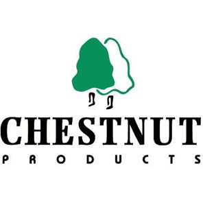 Picture for brand Chestnut Products