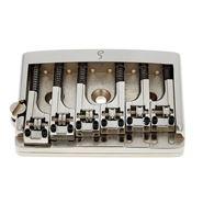 Afbeelding van Schaller 3D-6 Bridge Nickel