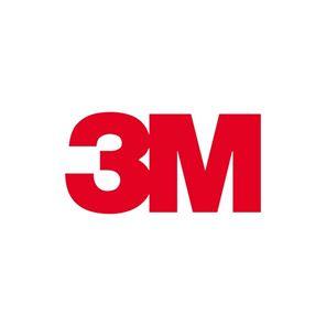 Afbeelding voor merk 3M