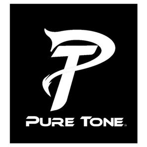 Picture for brand Pure Tone