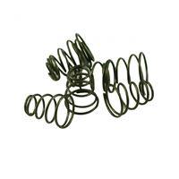 Afbeelding van Stratocaster Pickup veer