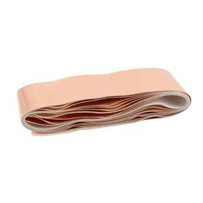 Picture of Copper Shielding Tape - 150 x 2,5cm