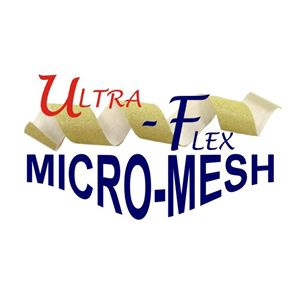 Picture for brand Micro Mesh
