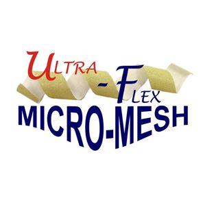 Afbeelding voor merk Micro Mesh
