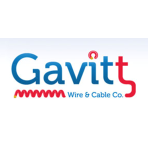 Picture for brand Gavitt