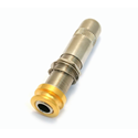 Picture of Switchcraft Endpin Jack - Gold