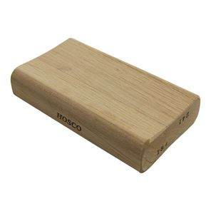 Picture of Radius Sanding Block 7.25 & 9.5 inch