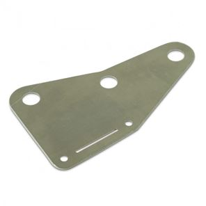 Picture of Fender American Vintage '57 Metal Pickguard Shield