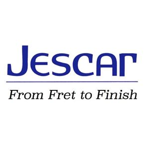 Picture for brand Jescar