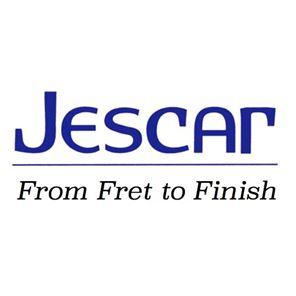 Afbeelding voor merk Jescar