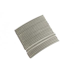 Picture of Jescar 55090 Fretdraad - Stainless Steel - Set of 25