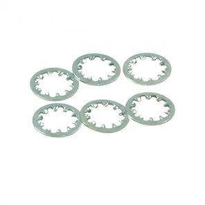 Picture of CTS Pot Washer - Bag of 6