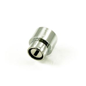Picture of Telecaster Switch Tip - Inch - Chrome