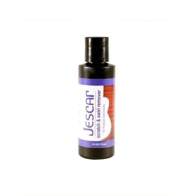 Picture of Jescar Scratch & Swirl Remover