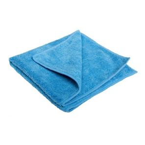 Picture of Jescar Microfiber Cloth