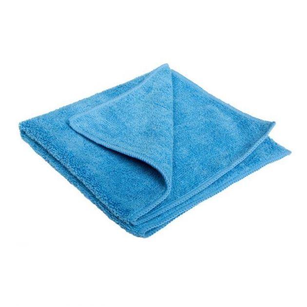 Picture of Jescar Microfiber Cloth