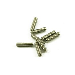 Picture of Saddle Height Screw - Long - Bag of 8