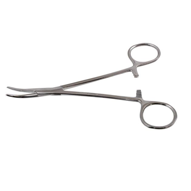 Picture of Hemostat - Stainless Steel
