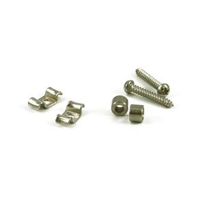 Picture of String Retainer - Nickel - Set of 2